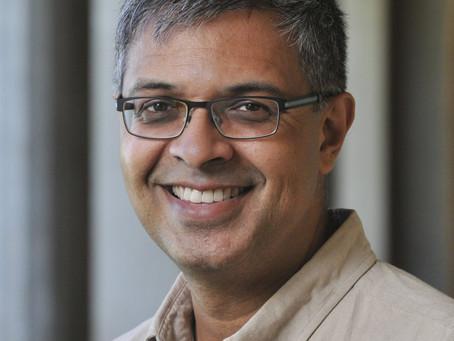Jay Bhattacharya - Stanford University