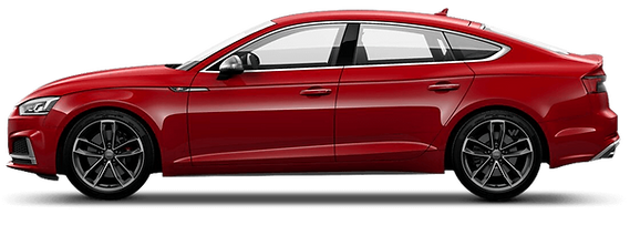 Audi chevy ford mustang redmond oregon polar bear gas