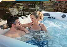 twilight-series-hot-tubs-OH-swim-spa-ret