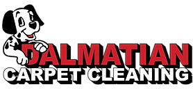 Dalmatian Carpet Cleaning Bend Orgon