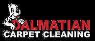 Dalmatian Logo 2017.png