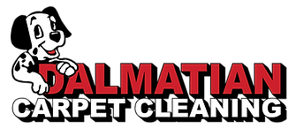 Dalmatian Carpet Cleaning Bend Oregon