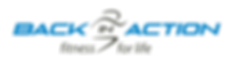 Back-In-Action-logo.png