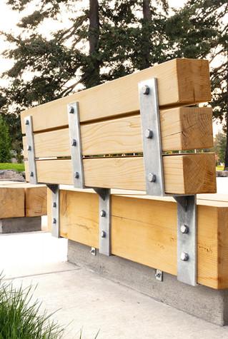 Benches.7.jpg