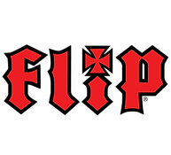 flip-skateboards_edited.png