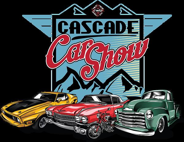 NEW-2021-Cascade-Logo2.png