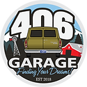 406_Garage_Logo_FINAL.png