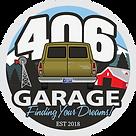 406_Garage_Logo_FINAL.png