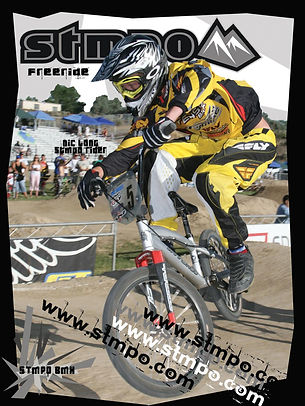 STMPO-AD-August-BMX3email.jpg