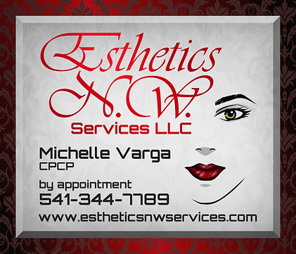 Esthetics NW Sign_Capture_09.jpg