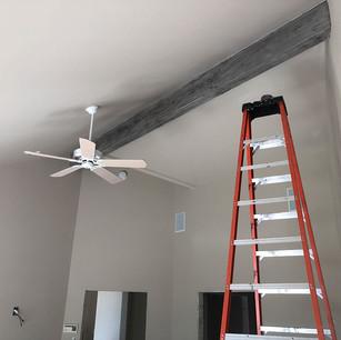 interior-painting-9.jpeg