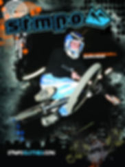 STMPO-AD-FEB9-new-BMX copy.jpg