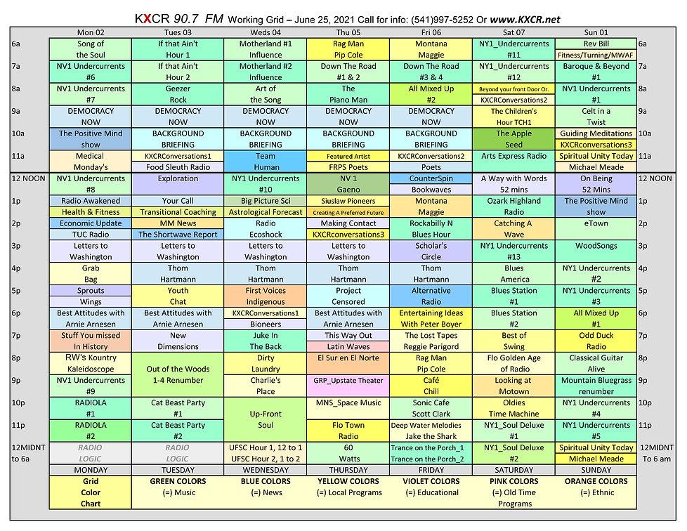 KXCR Radio Calendar Grid 2021.jpg