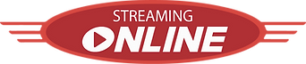Logo-Streaming-KXCR.png