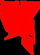 Triple R Moving Red Logo