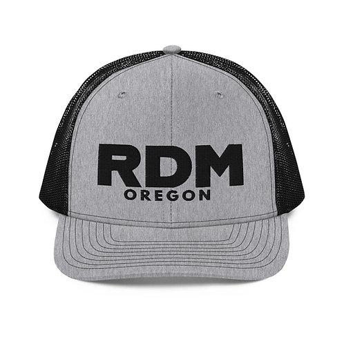 RDM OG - Trucker Hat