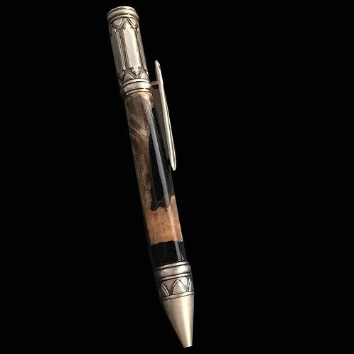 Montague Pen