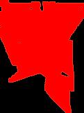 Logo Design Redmond Oregon.jpg