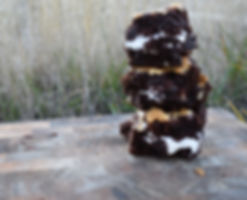 Rocky Road Brownie.JPG