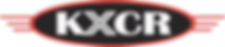 Logo-KXCR.png