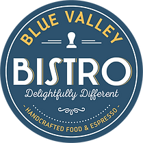 BlueValleyBistro_Logo.png