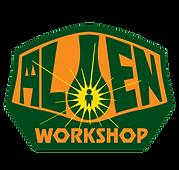 alien-workshop_edited.png