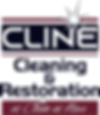 Cline Cleaning Logo.png