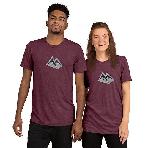 OG STMPO Mountain - Short sleeve t-shirt