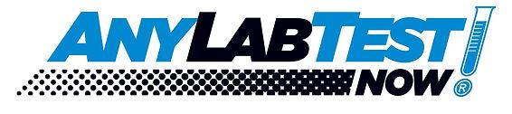 ALTN color logo.jpg