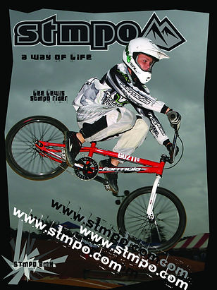 STMPO-AD-Nov-BMX.jpg