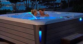 675x300-HS-NEW-Hot-Tubs-Main-2.jpg