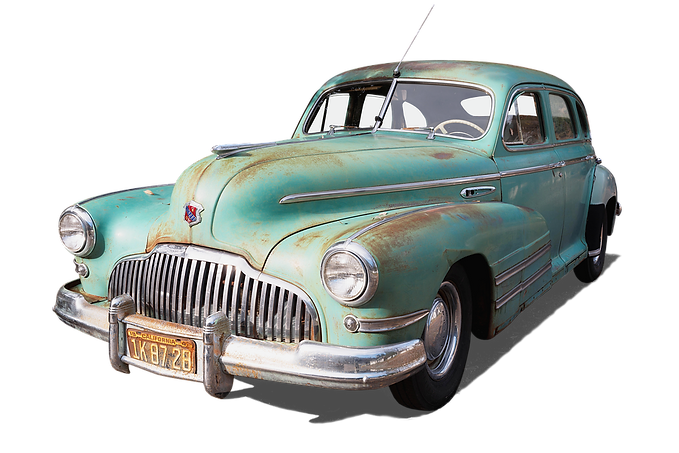 buick-2135196_960_720.png