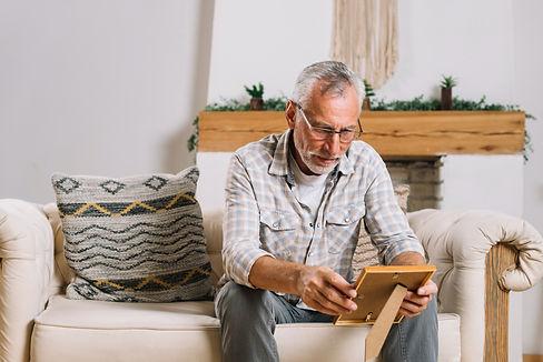 DIHEXA Optimal Anti-Aging and Functional Medicine