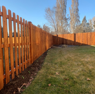 restaining-fences.png