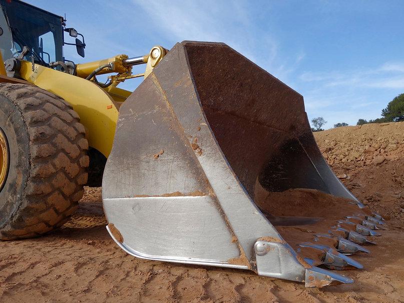 Excavating Companies Redmond, Oregon