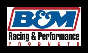 B&M-Retro-Rides-Bend.png