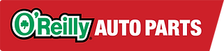 oreilly-auto-parts-logo-vector.png