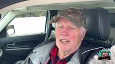 Snow Mobile Riders Translate into Economic Development in Rural Oregon