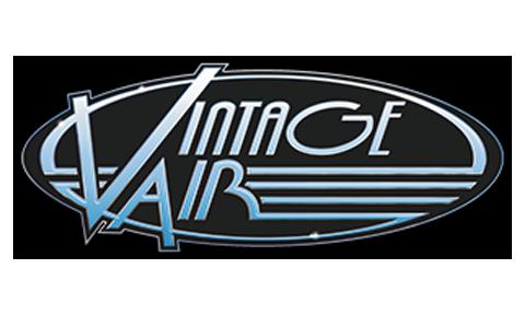 Vintage-Air-Retro-Rides-Bend.png
