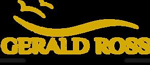 FINAL Gerald Ross.png