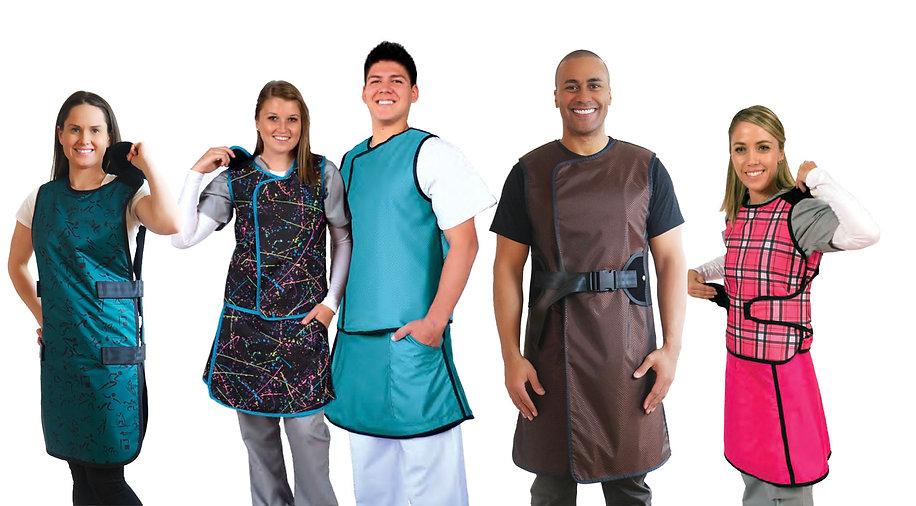 Team-apron-3.jpg