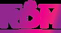 RDM-pinkl.png