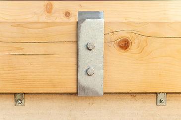 Benches.11.jpg