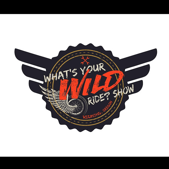 What's Your Wild Ride? Show