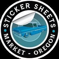 Sticker-Sheets-Market-Logo.png