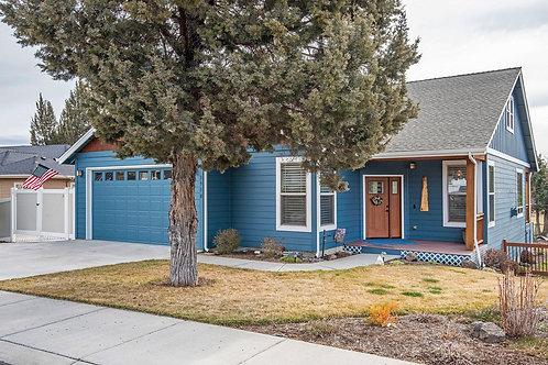 Stacy Owens Suburbia Real Estate Redmond, Oregon Realtor Realty