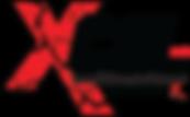 24-7_X2_Logo.png