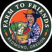 Farm2Friends-New-Green.png