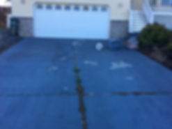 superior concrete bend oregon repairs