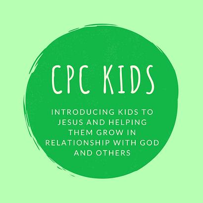 CPC Kids Logo.png